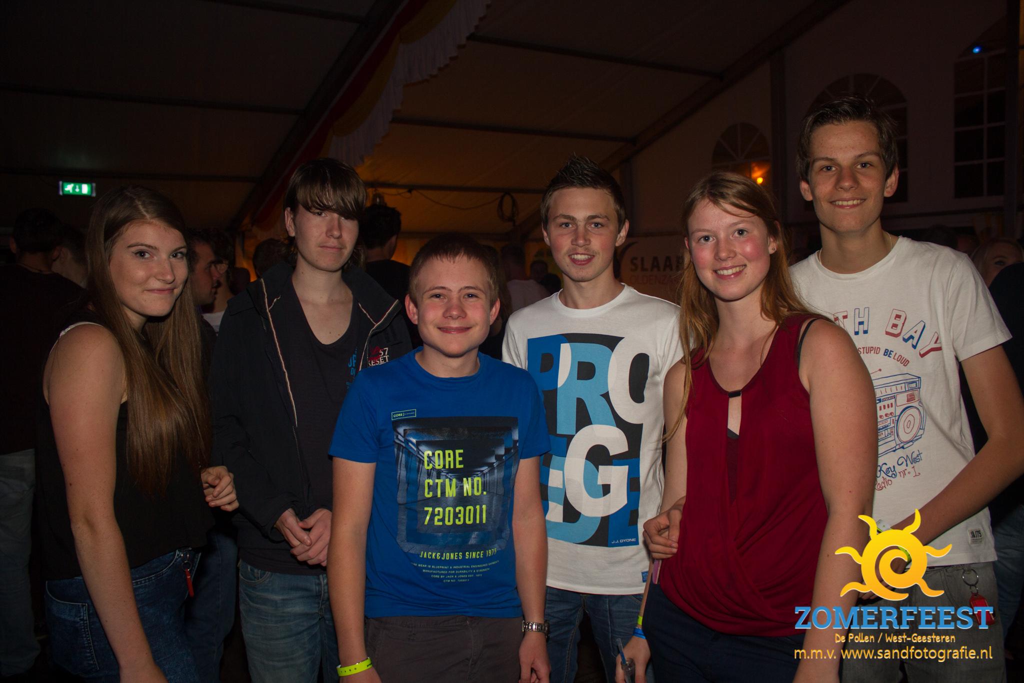 20150829-IMG_4164