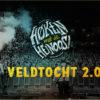 24-08-2018 Høken met de Heinoos en het Feestteam